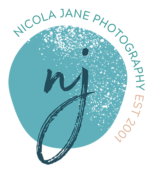 Nicola Jane Photography